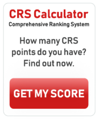 How to use the CRS Tool